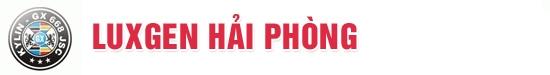 Salon Luxgen Hải Phòng - Đại lý hãng xe Haima và hãng xe Geely tại Lạng Sơn