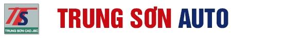 Salon Trung Sơn Auto - Mua bán, trao đổi, ký gửi các dòng xe ô tô đã qua sử dụng