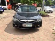 Bán xe Honda Civic 1.8 AT 2009 giá 395 Triệu - Hà Nội