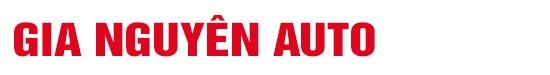 Salon Gia Nguyên Auto - Chuyên mua bán, trao đổi, ký gửi các loại xe đã qua sử dụng