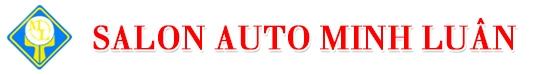 Salon Auto Minh Luân - Cung cấp các dòng xe ô tô đã qua sử dụng