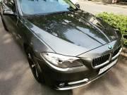 Bán xe BMW 5 Series 520i 2014 giá 1 Tỷ 390 Triệu - TP HCM