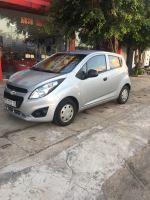 Bán xe Chevrolet Spark Van 1.0 AT 2013 giá 205 Triệu - Quảng Bình