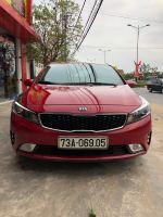 Bán xe Kia Cerato 1.6 MT 2016 giá 485 Triệu - Quảng Bình