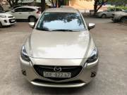 Bán xe Mazda 2 1.5 AT 2016 giá 525 Triệu - Hà Nội