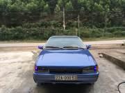 Bán xe Mazda 626 2.0 MT 1990 giá 85 Triệu - Tuyên Quang