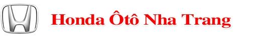 Honda Ô Tô Nha Trang - Đại Lý Chính Hãng của Honda