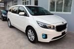 Bán xe Kia Sedona 3.3L GAT 2018 giá 1 Tỷ 178 Triệu - Tiền Giang