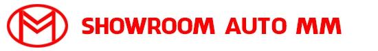 Showroom Auto MM