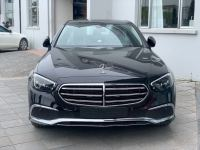 Bán xe Mercedes Benz E class E200 Exclusive 2021 giá 2 Tỷ 310 Triệu - Hà Nội