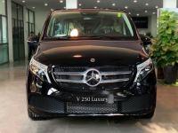 Bán xe Mercedes Benz V class 2021 V250 Luxury giá 2 Tỷ 662 Triệu - Hà Nội