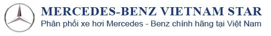 Mercedes-Benz Vietnam Star - Phân phối xe hơi Mercedes - Benz chính hãng tại Việt Nam