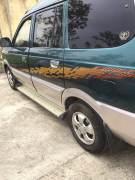 Bán xe Toyota Zace GL 2004 giá 185 Triệu - Phú Thọ