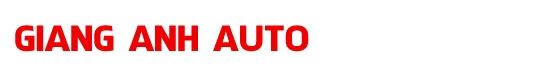 Salon Giang Anh Auto - Mua bán - Trao đổi - Ký gửi các dòng xe ô tô đã qua sử dụng