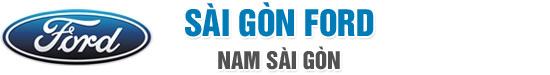 Sài Gòn Ford - CN Trần Hưng Đạo - Ford Trần Hưng Đạo | Đại lý xe Ford 3S lớn nhất miền Nam