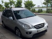 Bán xe Kia Carens EXMT 2016 giá 410 Triệu - Hà Nội