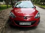 Bán xe Mazda 2 S 2015 giá 450 Triệu - TP HCM