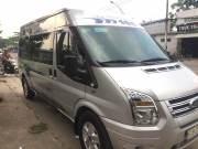 Bán xe Ford Transit Luxury 2017 giá 779 Triệu - TP HCM