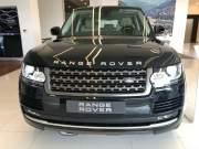 Bán xe LandRover Range Rover HSE 3.0 2017 giá 6 Tỷ 810 Triệu - TP HCM