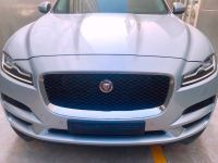 Bán xe Jaguar F-Pace Prestige 2016 giá 2 Tỷ 980 Triệu - TP HCM