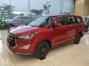 Bán xe Toyota Innova 2.0 Venturer 2018 giá 855 Triệu - Hà Nội