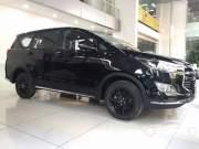 Bán xe Toyota Innova 2.0 Venturer 2018 giá 878 Triệu - Hà Nội