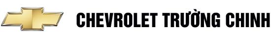 Chevrolet Trường Chinh - Đại lý chuyên cung cấp các dòng xe chính hãng của Chevrolet