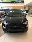 Bán xe Ford EcoSport Ambiente 1.5L MT 2018 giá 545 Triệu - TP HCM
