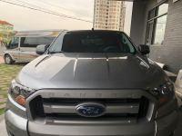 Bán xe Ford Ranger XLS 2.2L 4x2 AT 2017 giá 619 Triệu - Cần Thơ