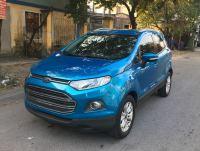 Bán xe Ford EcoSport Titanium 1.5L AT 2015 giá 525 Triệu - Hải Phòng