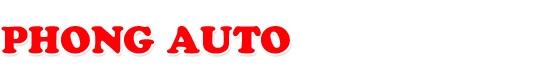 Salon Phong Auto - Mua bán, trao đổi , kí gửi các loại xe oto đã qua sử dụng