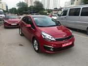 Bán xe Kia Rio 1.4 AT 2016 giá 490 Triệu - Hà Nội
