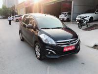 Bán xe Suzuki Ertiga 1.4 AT 2016 giá 515 Triệu - Hà Nội