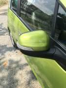 Bán xe Daewoo Matiz Groove 1.0 AT 2010 giá 245 Triệu - Đồng Nai