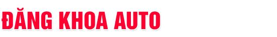 Salon Bình Sen Vàng Auto - Mua bán - Ký gửi - Trao đổi các dòng xe ô tô đã qua sử dụng