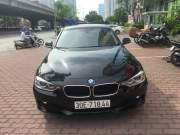 Bán xe BMW 3 Series 320i 2016 giá 1 Tỷ 100 Triệu - Hà Nội
