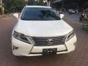 Bán xe Lexus RX 350 AWD 2013 giá 2 Tỷ 195 Triệu - Hà Nội