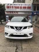 Bán xe Nissan Navara VL 2.5 AT 4WD 2018 giá 800 Triệu - Ninh Bình
