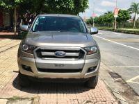 Bán xe Ford Ranger XLS 2.2L 4x2 AT 2016 giá 610 Triệu - Ninh Bình