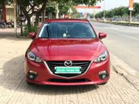 Bán xe Mazda 3 1.5 AT 2015 giá 580 Triệu - Ninh Bình