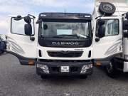 Bán xe Daewoo Khác Prima 14 tấn 2016 giá 1 Tỷ 75 Triệu - TP HCM