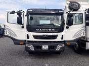 Daewoo Khác Prima 14 tấn 2016 giá 1 Tỷ 75 Triệu - TP HCM