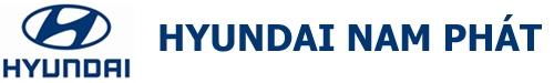 Hyundai Nam Phát - Chuyên cung cấp các dòng xe tải của Hyundai