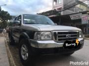 Bán xe Ford Ranger XLT 4x4 MT 2005 giá 185 Triệu - Cao Bằng