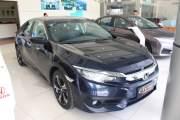 Bán xe Honda Civic 1.5L Vtec Turbo 2018 giá 903 Triệu - Nghệ An