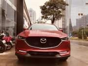 can ban xe oto lap rap trong nuoc Mazda CX 5 2.0 AT 2018
