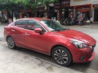 Bán xe Mazda 2 1.5 AT 2018 giá 545 Triệu - Hải Phòng