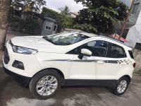 Bán xe Ford EcoSport Titanium 1.5L AT 2017 giá 555 Triệu - Hải Phòng