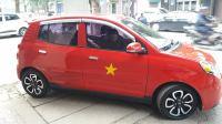 Bán xe Kia Morning SLX 1.0 AT 2010 giá 269 Triệu - Hải Phòng