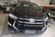 Toyota Innova 2.0 Venturer 2018 giá 830 Triệu - TP HCM